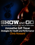 Soft Tissue Strategies For Health and Performance